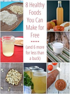8-Healthy-Foods-You-Can-Make-For-Free