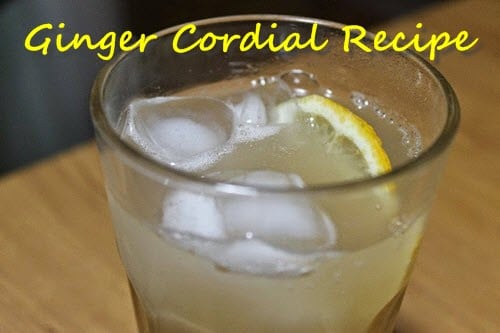 Ginger-Cordial-Recipe
