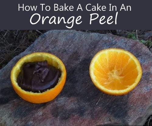 How-To-Bake-A-Cake-In-An-Orange