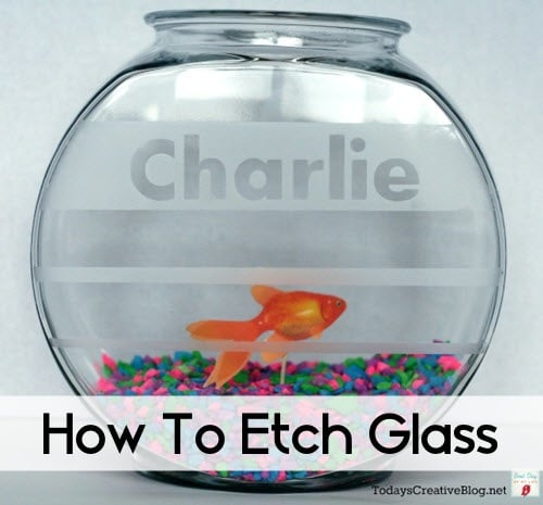 How-To-Etch-Glass