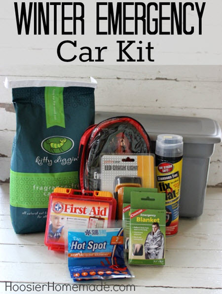 Winter-Emergency-Car-Kit-Guide
