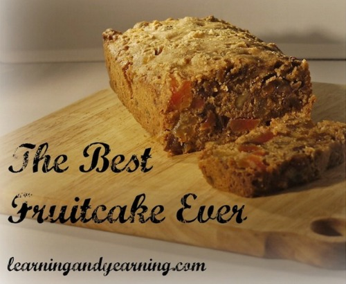 best-fruitcake-ever