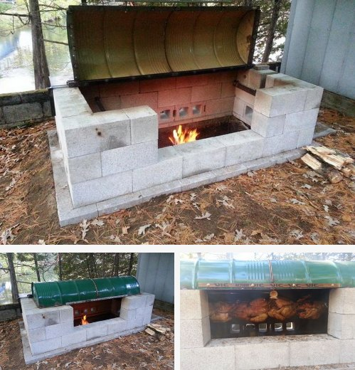 build-rotisserie-pit-bbq
