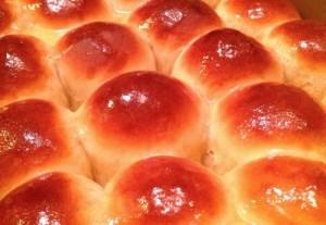 buttery-dinner-rolls-recipe
