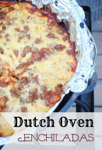 dutch-oven-enchiladas
