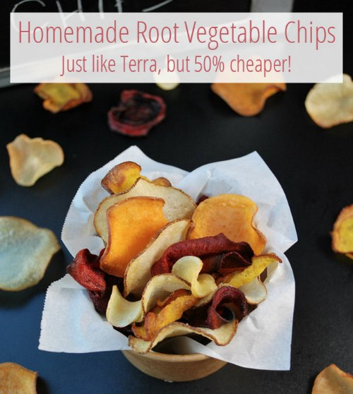 homemade-root-vegetable-chips