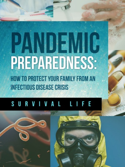 How-To-Protect-Your-Family-From-An -Infectious-Disease