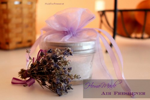make-homemade-air-freshener