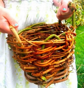 make-your-own-plant-pots