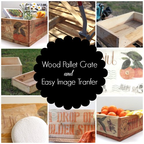 pallet-wood-crate-image-transfer