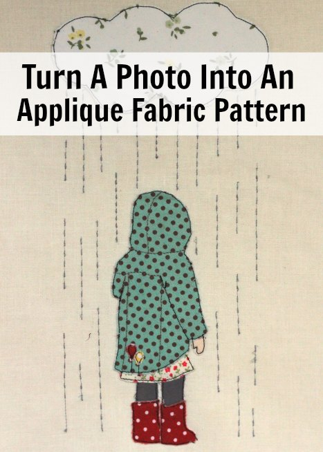 photo-into-applique-pattern