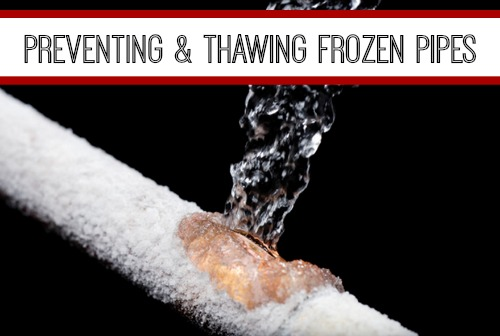 preventing-thawing-frozen-pipes