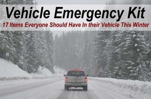 vehicle-emergency-kit