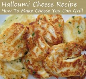 Halloumi-Cheese-Recipe