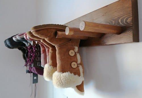 boot-rack