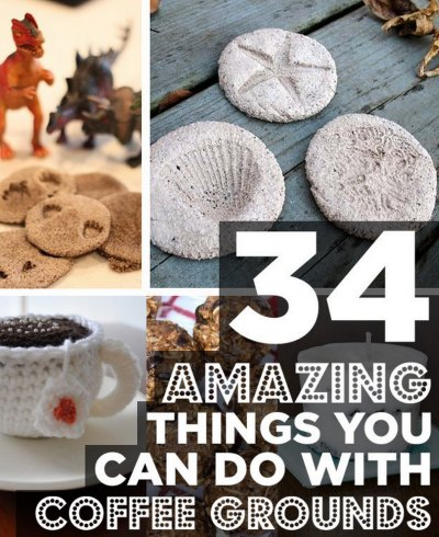 34-Unexpected-Uses-For-Coffee-Grounds