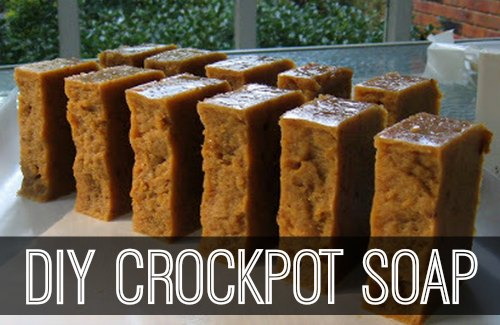 crockpot-hot-process-soap