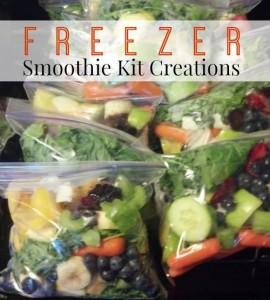 freezer-smoothie-kit