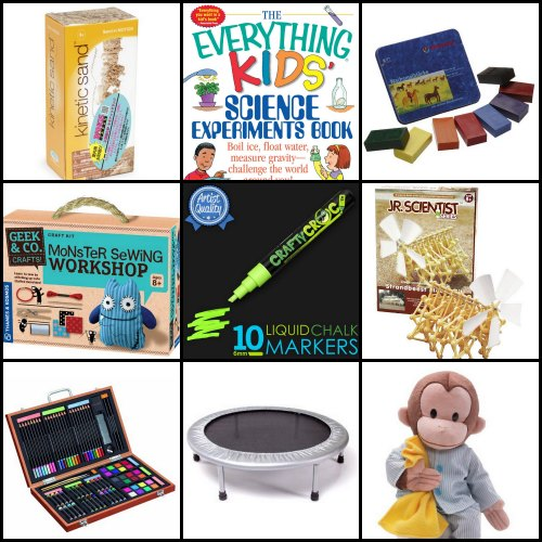 holiday-gift-ideas-for-kids