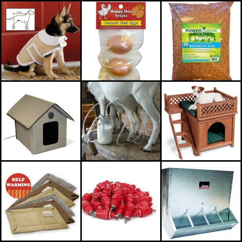holiday-gift-ideas-pets-livestock