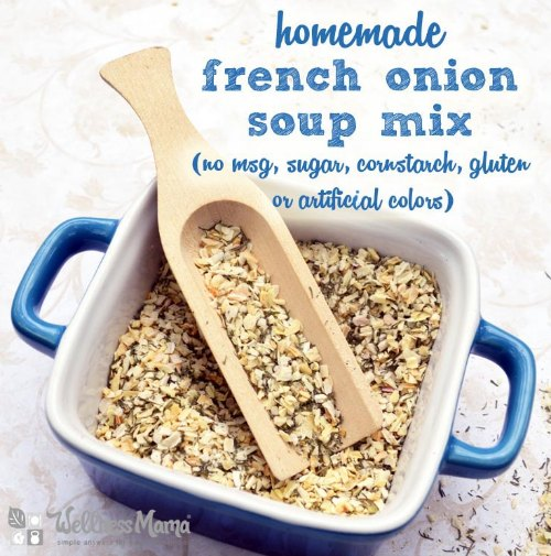 homemade-french-onion-soup-mix