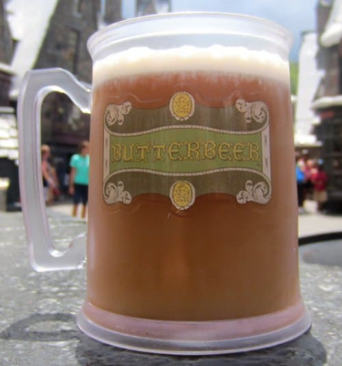 how-to-make-butterbeer