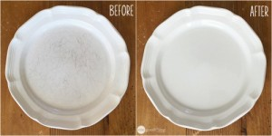 remove-scratches-from-dishes