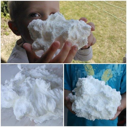 soap-clouds
