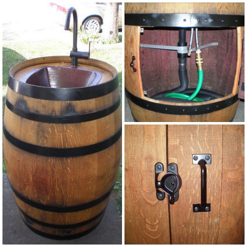 wine-barrel-into-outdoor-sink