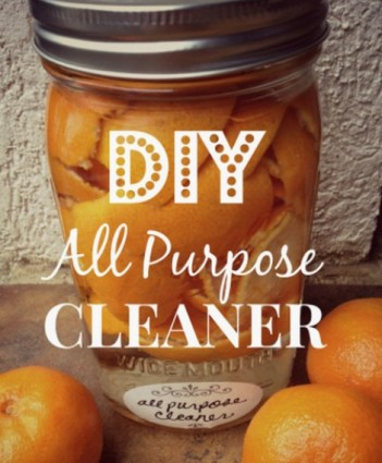 all-purpose-cleaner
