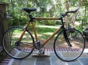 diy-bamboo-bicycle