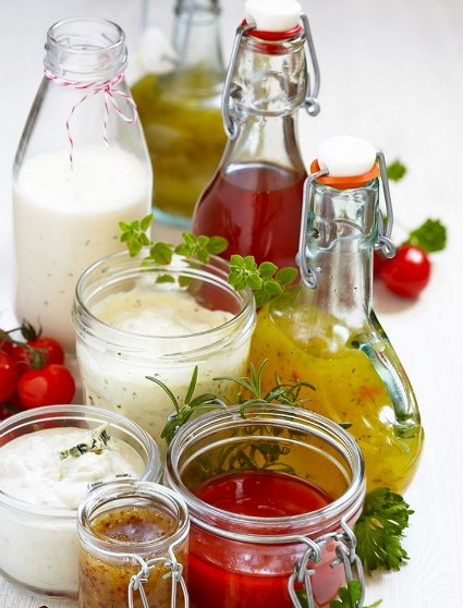 fermented-salad-dressings