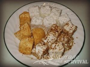 homemade-marshmallows