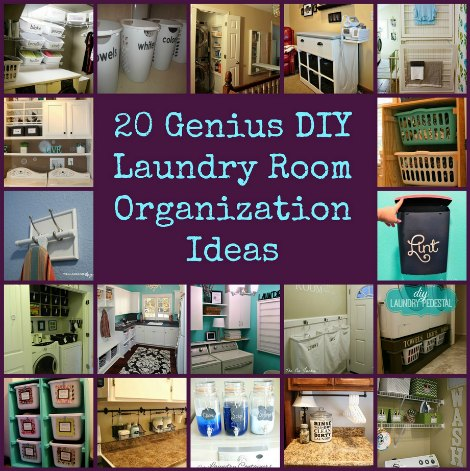 laundry-room-organization