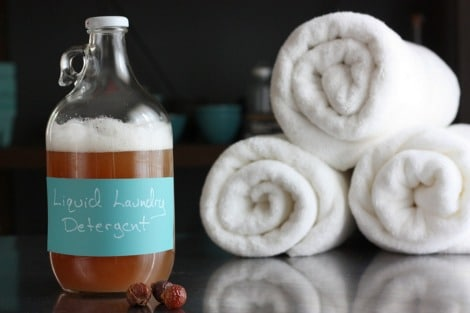 liquid-laundry-detergent