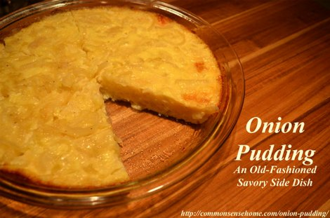 onion-pudding