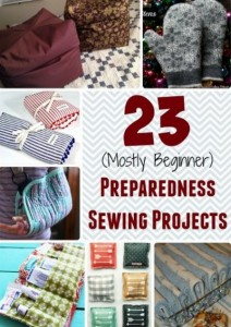 preparedness-sewing-projects