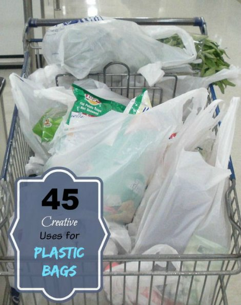 uses-for-plastic-grocery-bags