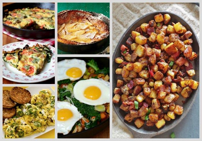 cast-iron-skillet-breakfast