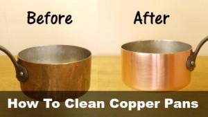 copper-pan
