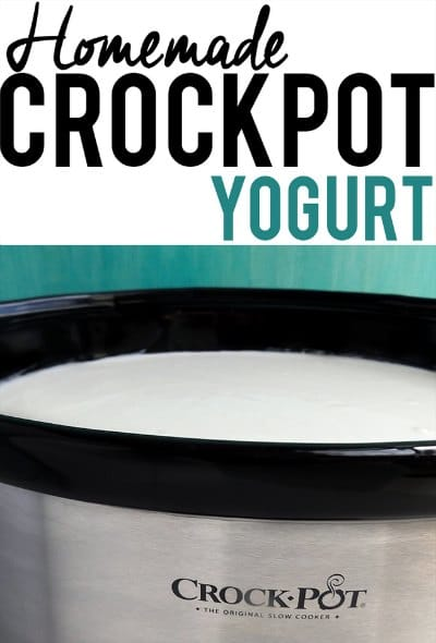crockpot-yogurt