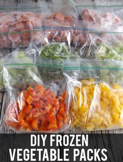 frozen-vegetable-packs