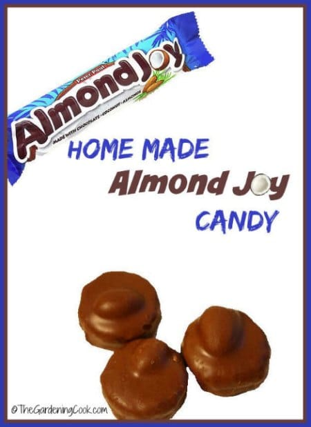 homemade-almond-joy