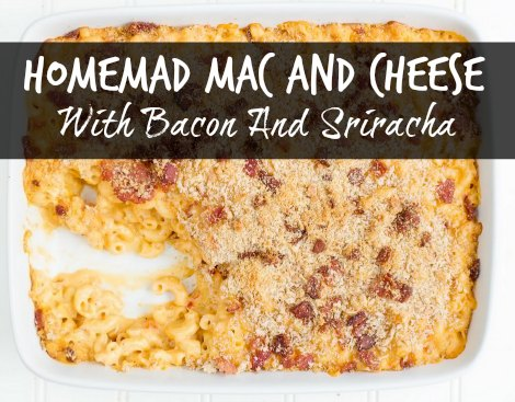 mac-and-cheese-with-bacon