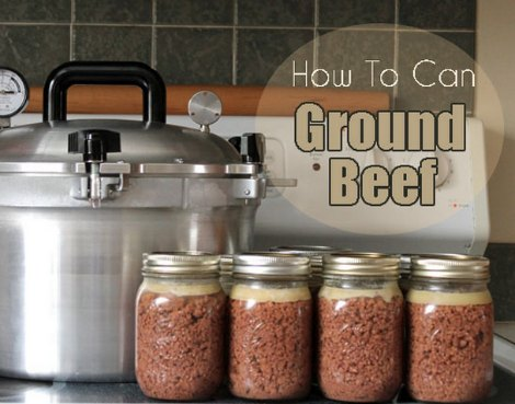 can-ground-beef