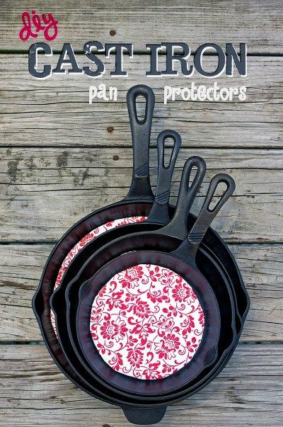 cast-iron-pan-protectors