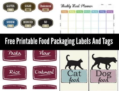 free-printable-food-packaging-labels