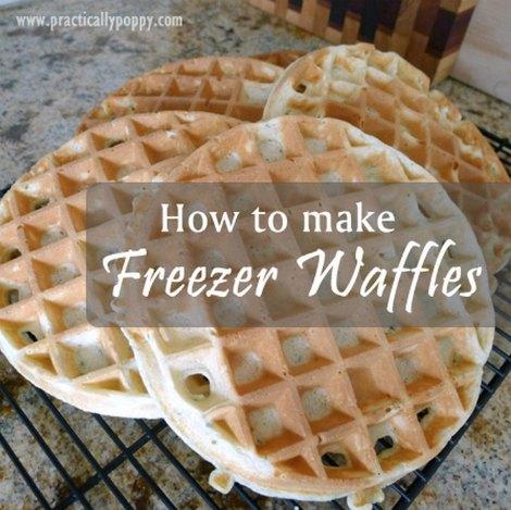 freezer-waffles