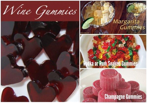 homemade-gummy-snacks-1