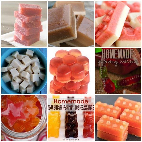 homemade-gummy-snacks-2